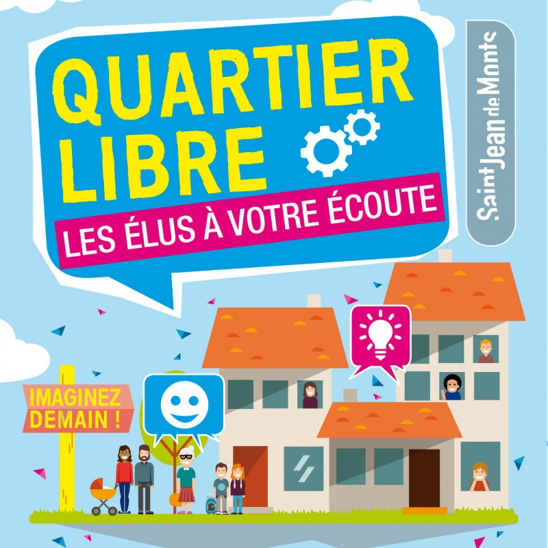 quartier-libre-site2-1725