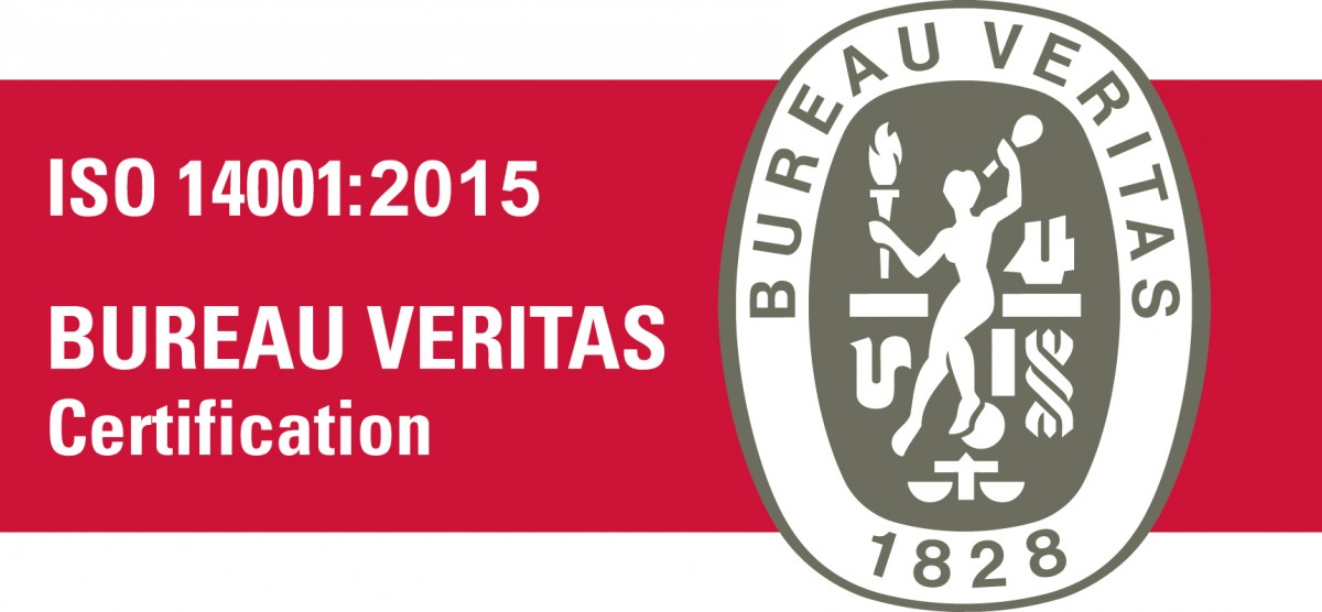 19677bv-certification-iso14001-2015-6691