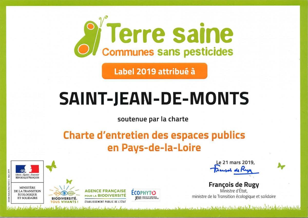 label-terre-saine