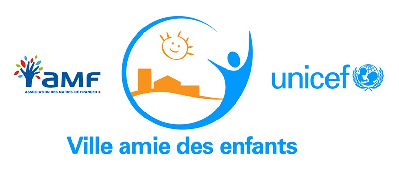 logo-2-5852
