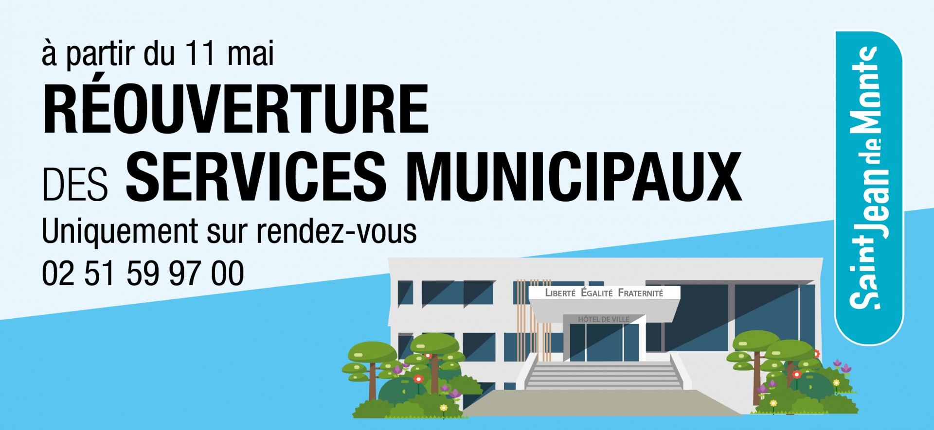 20200507-ouverture-services-actugrand-8433