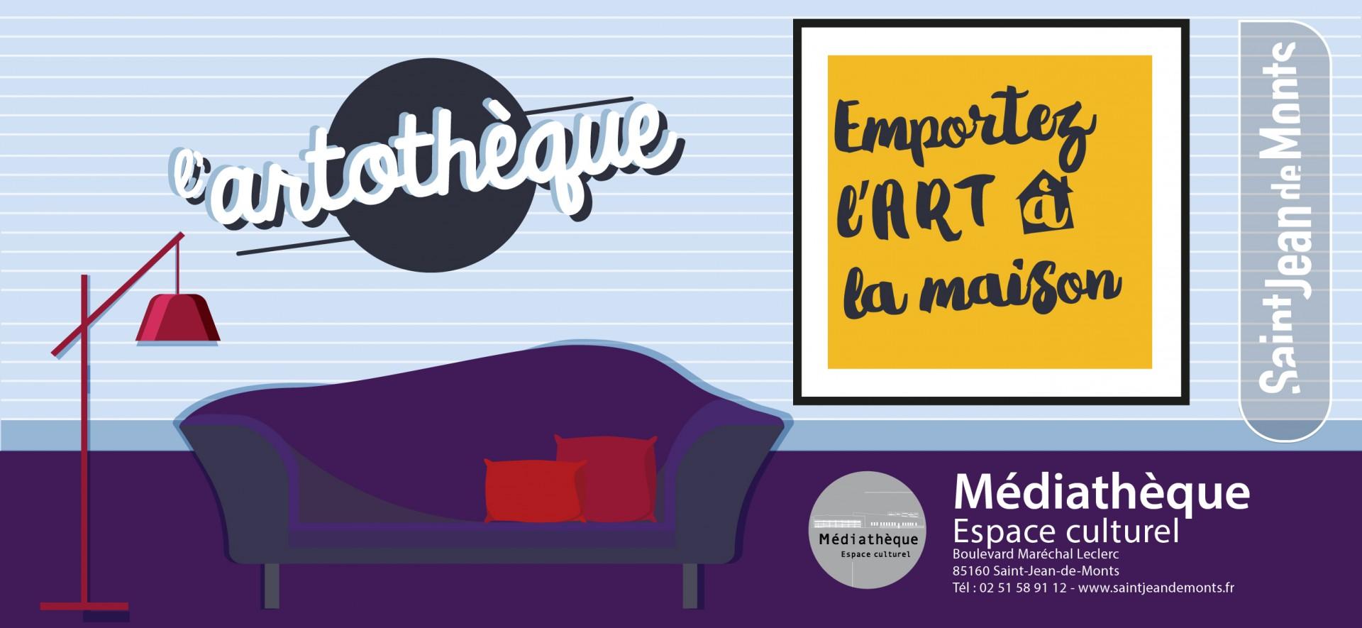 artotheque-site-web-sjdm-plan-de-travail-1-7620
