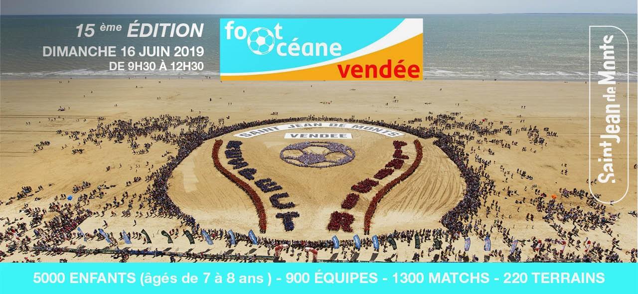 bandeau-site-foot-oceane-2019-7786