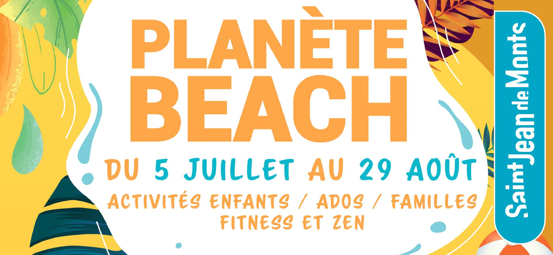 bandeau-site-planete-beach-9390