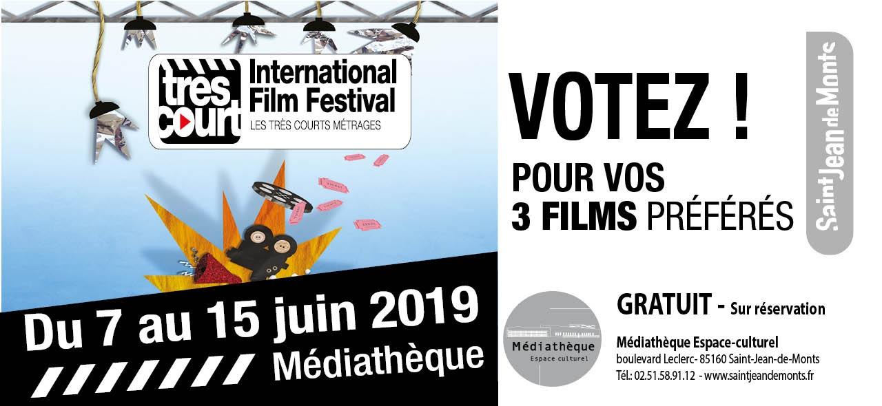 bandeau-site-trescourt-2019-7782