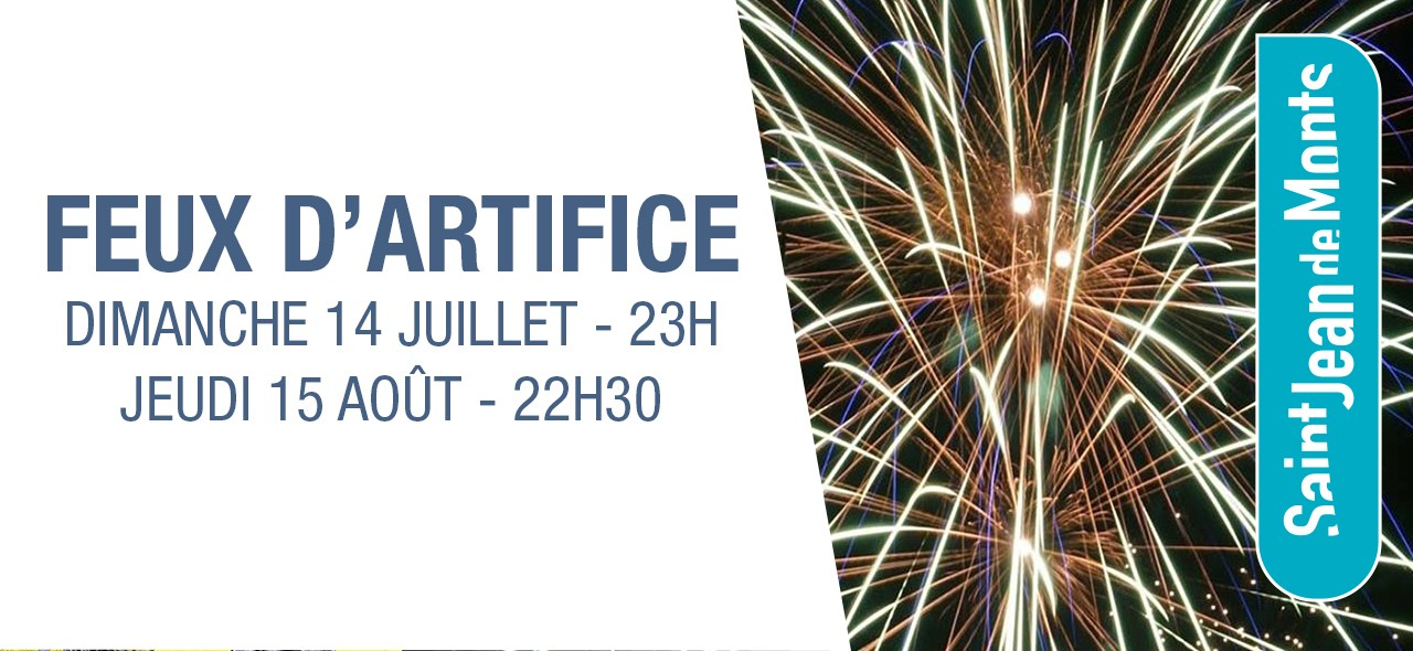 bandeaufeuxartifice2019-7890