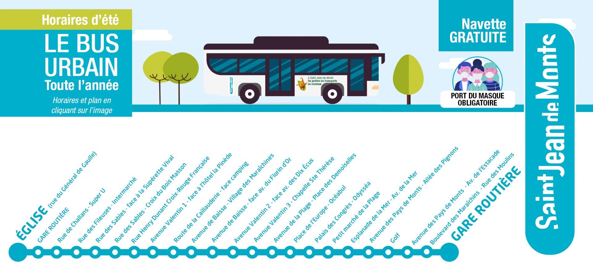 bus-urbain-bandeausite-2021-ete-9389