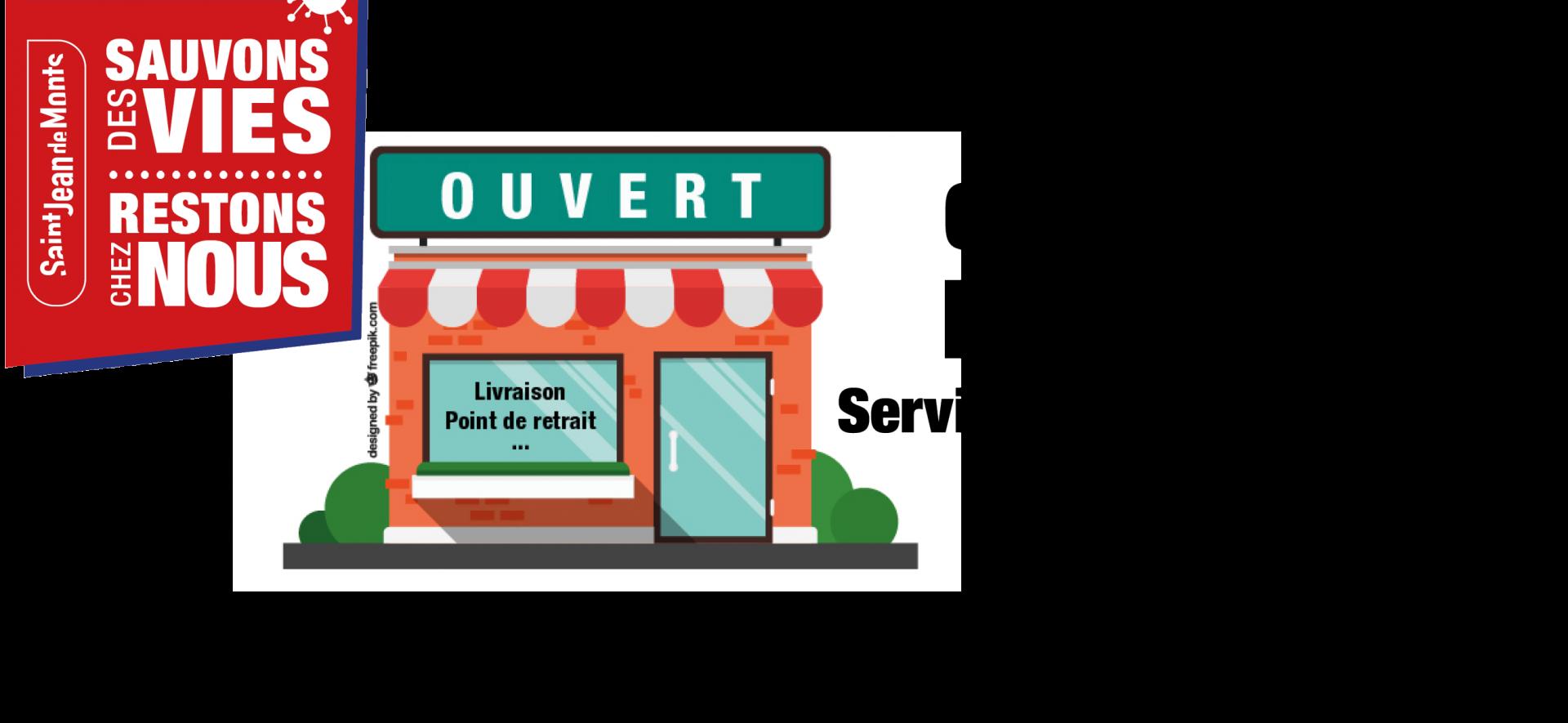 c19-bandeausite-commerces-8325