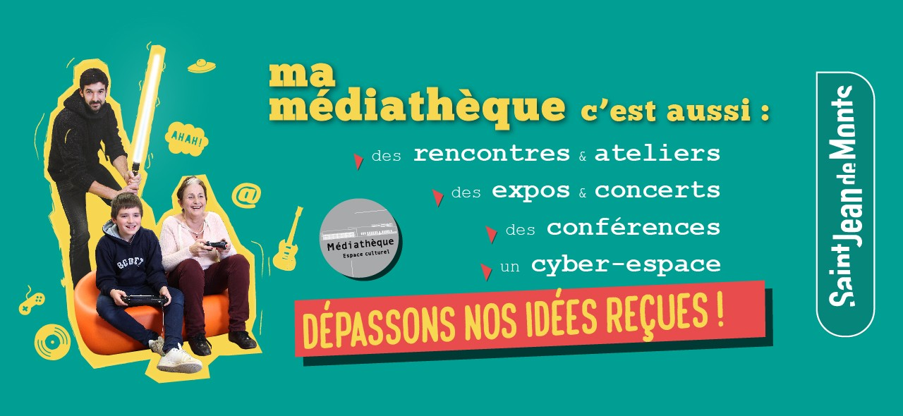 campagne-mediatheque-caroussel-01-6538
