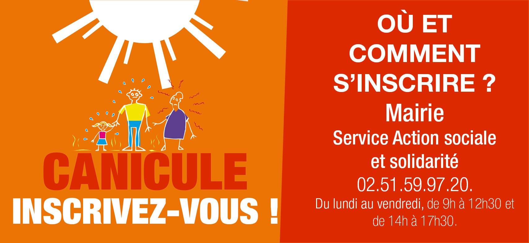 canicule-grand-site-7839