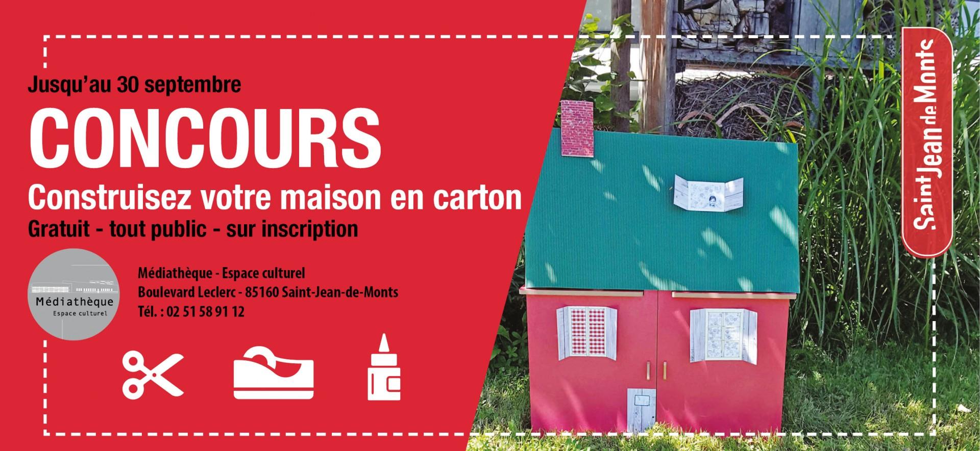concourours-maison-carton-caroussel-6858