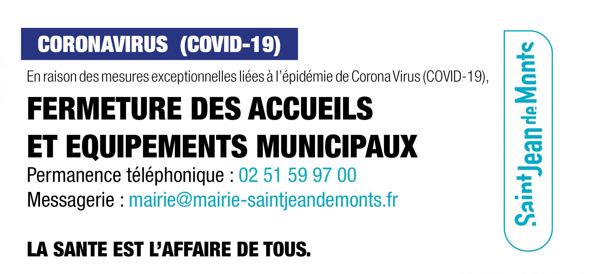 covid19-actugrand-20200317-8292