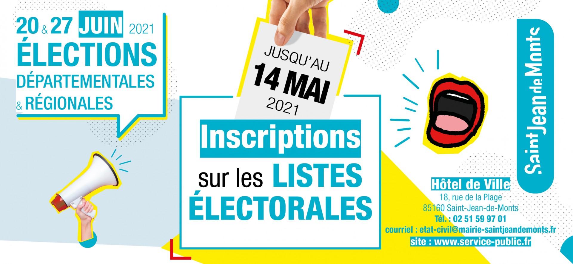 inscrip-listes-elec-actu-grand-site-9100