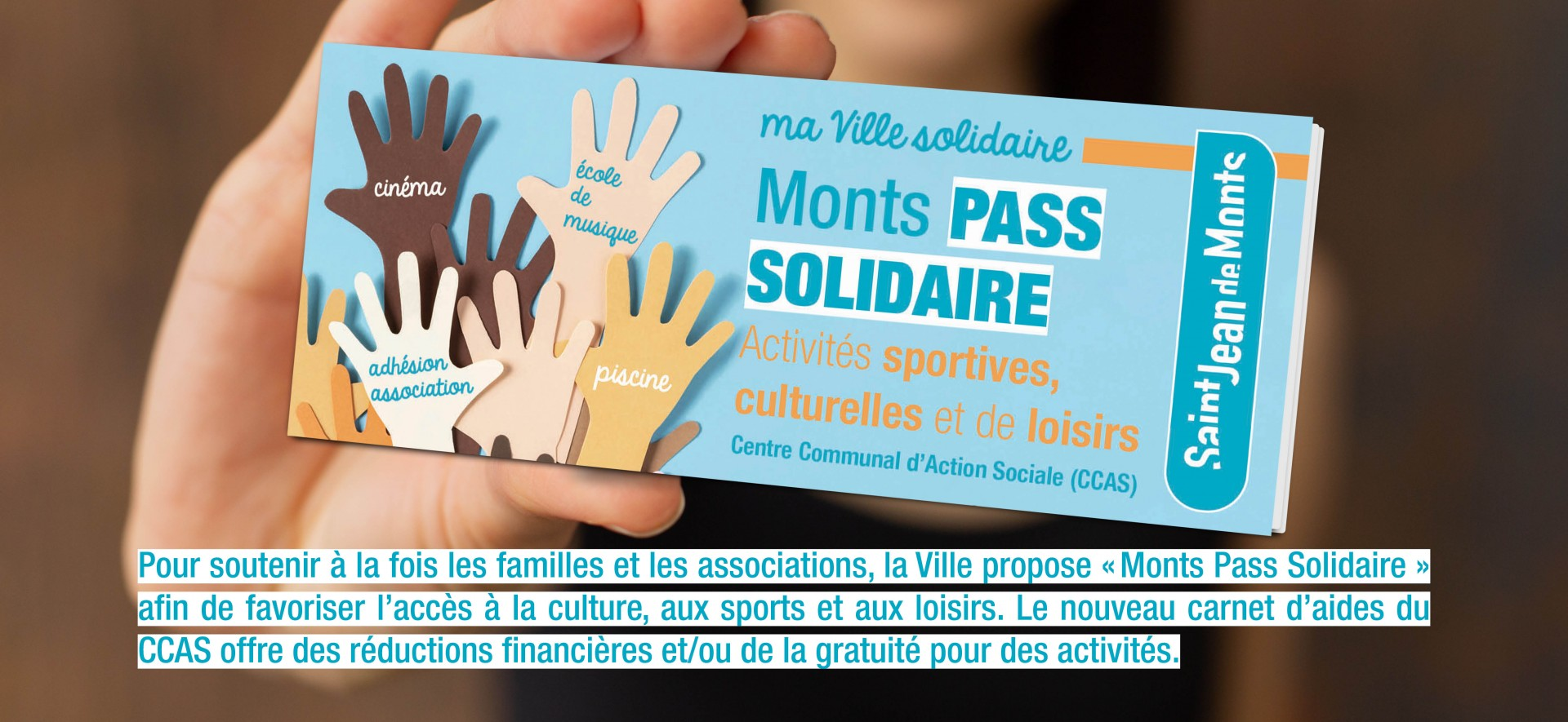 MONTS PASS SOLIDAIRE