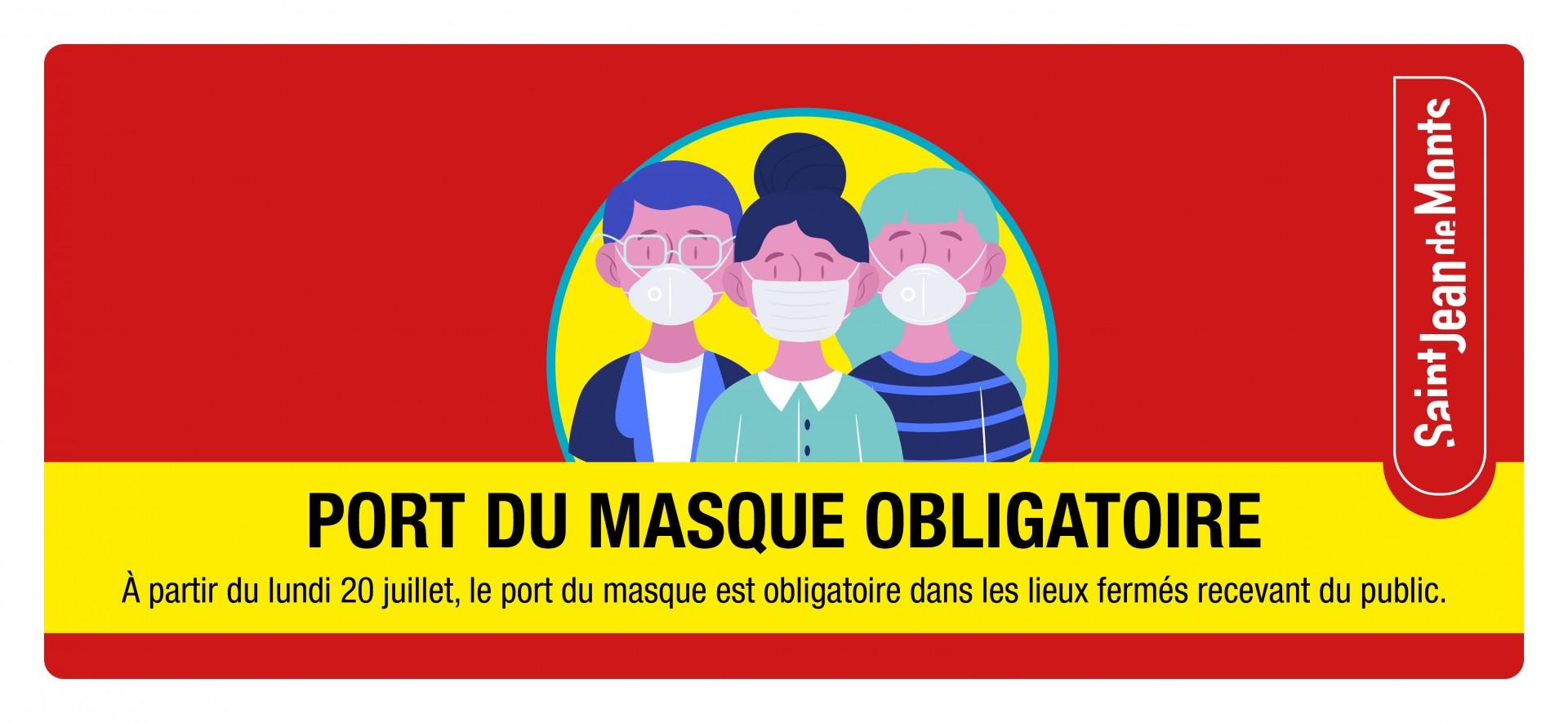 portmasque-20200716-bandeau-site-8585