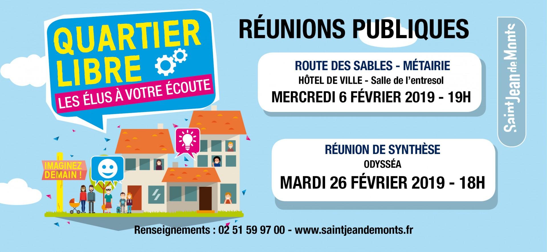 quartier-libre-caroussel-fev2019-7481