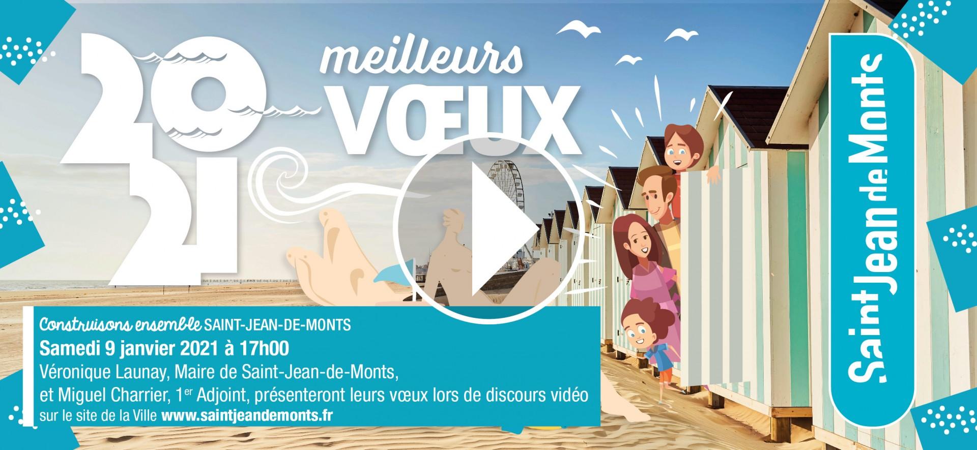 site-actu-grand-bandeau-play-8914