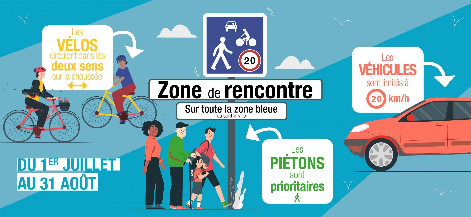 siteactu-zonerencontre-9316