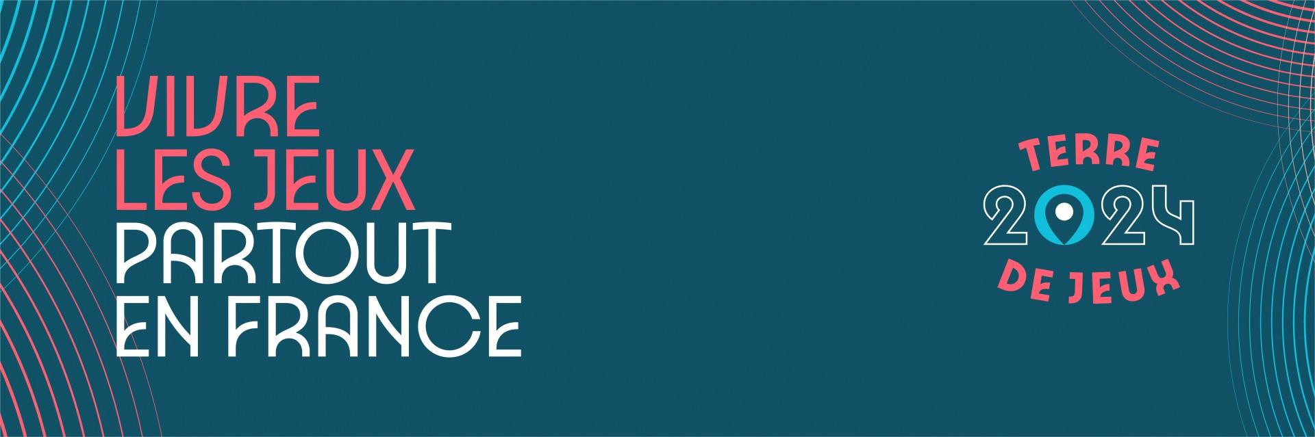 terre-de-jeux-2024-bandeau-fond-bleu-2-8209