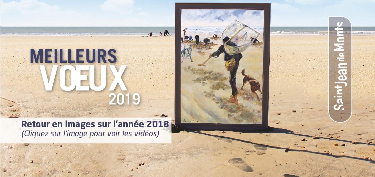 voeux2018-sitweb-video-plan-de-travail-1-plan-de-travail-1-7448