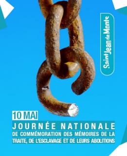 10-mai-abolition-esclavage-9137