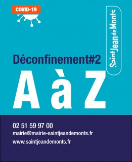 202010215-aaz-actupetit-8860