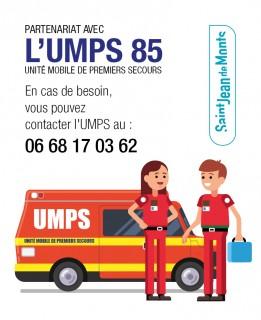 20201105-umps-sitepetit-8793
