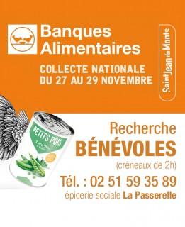 20201117-ba-benevoles-actupetit-8816