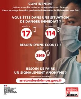 20201125-actu-site-petit-8825
