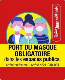 20210104-masquepref-converted-8940