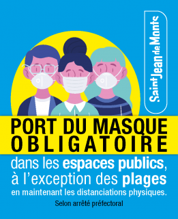 20212107-masquepref-plage-9378