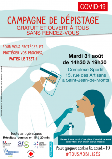 20213108-affiche-campagne-de-d-pistage-st-jean-de-monts-9415