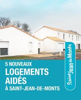 5logementsociaux-cairy-actupetit-8996