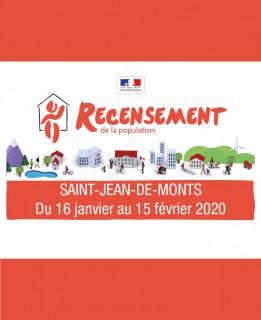 actu-petit-site-8213