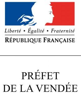 actu-petit-site-web-mairie-7381