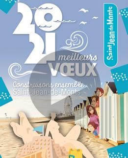 actu-petit-voeux-film-2021-8918
