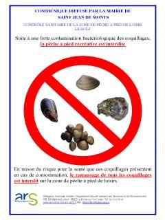 affiche-interdiction-002-8018