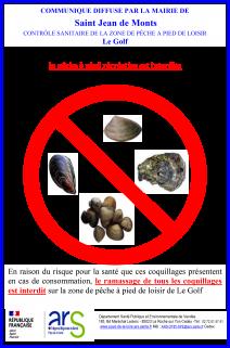affiche-interdiction-002-9519