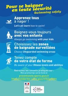 affiche-pour-se-baigner-en-securite-7946