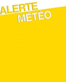 alerte-meto-jaune-8025