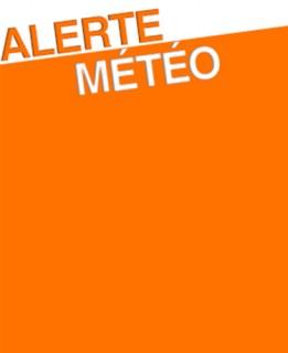 alerte-meto-orange-7846