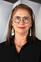 Anne MILCENT