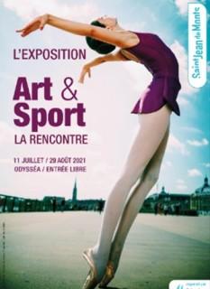 art-et-sport-la-rencontre-9295-9340