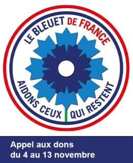 bleuet-8803