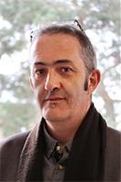 Bruno Leroy - 6ème adjoint au Maire de Saint-Jean-de-Monts