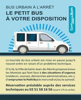 bus-8844