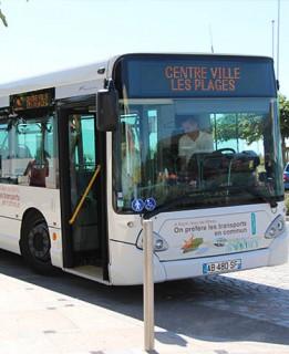 bus-urbain-8521