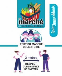 c19-distance-marche-site-9004