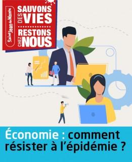 c19-economie-actusitepetit-8366