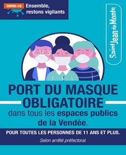 c19-masque-site-0203-9026